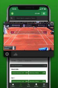 unibet-app-review