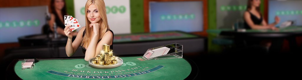 unibet-online-casino-reviews