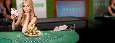 unibet-online-casino-reviews