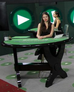 unibet-online-casino-reviews1