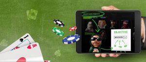 unibet-poker-review